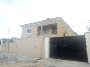 Beautifully Finished Two (2) Bedroom Flat, Thera Annex Estate, Ajah, Lagos, Flat for Rent