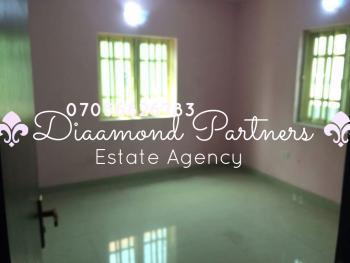 4 Bedroom Flat Lekki Phase 1, Lekki Phase 1, Lekki, Lagos, Mini Flat for Rent