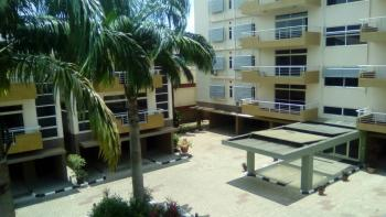 Luxury and Fully Serviced 4 Bedroom Flat, Ikoyi, Lagos, Flat for Rent