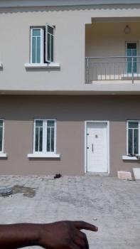 Brand New House, Thomas Estate, Ajah, Lagos, Detached Duplex for Sale