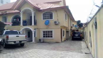 a Lovely Mini Flat, Lekki Phase 1, Lekki, Lagos, Mini Flat for Rent
