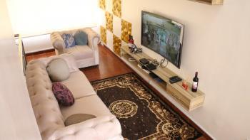 Giuliano (luxury One Bedroom Duplex), Borno Street, Banana Island, Ikoyi, Lagos, Flat Short Let