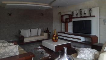 Fully Furnished and Service 2 Bedroom Apartment, Victoria Island (vi), Lagos, Flat for Rent