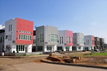 Promo!!! Fairmont Land, Citiview Estate, Berger, Arepo, Ogun, Land for Sale