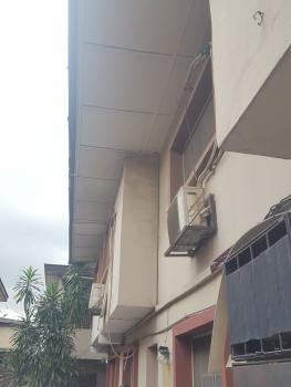 Residential 2 Bedroom Apartment, Bode Thomas, Surulere, Lagos, Flat for Rent