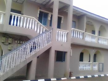 Mini Flat, Alagbole, Ojodu, Lagos, Mini Flat for Rent