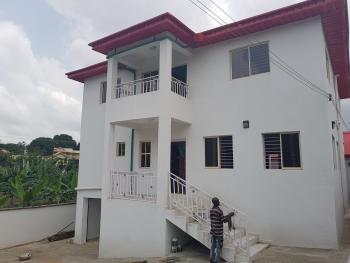 Newly Built 5 Bedroom Duplex + Bq, Forest Hill Estate, Jericho Gra, Ibadan, Oyo, Detached Duplex for Rent