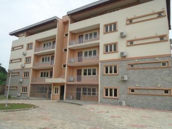 a Beautiful 4 Bedroom 1 Bq Flat, Moore Road, Old Ikoyi, Ikoyi, Lagos, Flat for Rent
