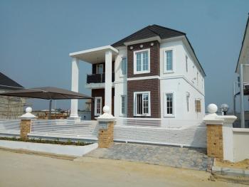 Amity Estate Opp Fara Park Now Selling with C of O, Sangotedo, Ajah, Lagos, Residential Land for Sale