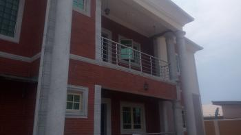 Newly Built Luxury 3 Bedroom Flat, Lakowe Lakes and Country, Golf Road, Ibeju Lekki, Lagos, Flat for Rent