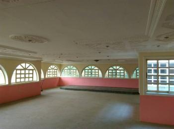 Spacious Open Space for Office Use 170sqm, Fatai Arobieke Street, Off Admiralty Road, Lekki Phase 1, Lekki, Lagos, Office for Rent