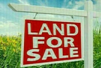 One Acre of Land, Interchange Kajola, Obafemi Owode, Ogun, Mixed-use Land for Sale