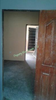 2 Units of 2 Bedroom Flat, No 8, Adesakin Close,, Iju-ishaga, Agege, Lagos, Flat for Rent