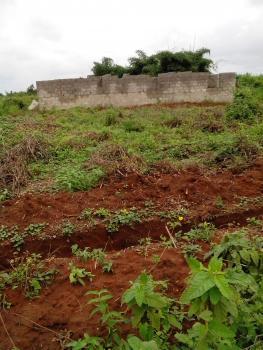 Land - 500sqm, Tunga Maje, Dei-dei, Abuja, Residential Land for Sale