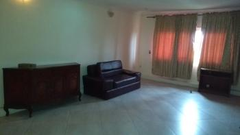 Executive 1 Bedroom Luxury Flat, Off Macpherson Road, Old Ikoyi, Ikoyi, Lagos, Mini Flat for Rent