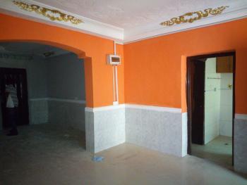 2 Bedroom Flat, Jakande, Lekki Expressway, Lekki, Lagos, Flat for Rent