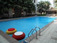 Luxury 3 Bedroom Flat, Ikoyi, Lagos, 3 Bedroom Flat / Apartment For Rent