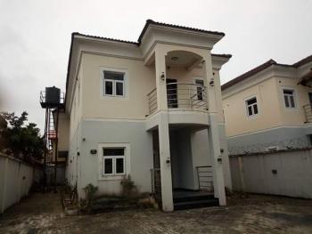 Detached Duplex for Office / Private, Babatope Bejide Street, Lekki Phase 1, Lekki, Lagos, Detached Duplex for Rent
