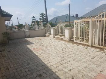 2 Bedroom Bungalow, Mbora, Abuja, Detached Bungalow for Sale