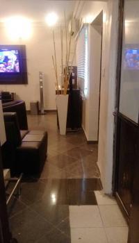 Mini Flat, Prime Water View Garden Estate, Lekki Phase 1, Lekki, Lagos, Mini Flat for Rent