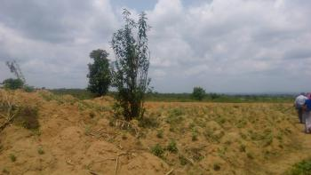 Parcel of Land 100 Hectares, Keffi, Nasarawa, Mixed-use Land for Sale