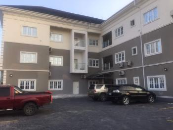 Fully Service and Furnished 3 Bedroom Apartment, Lekki Right Hand Side, Lekki, Lagos, Flat Short Let