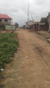 a Plot of Land at Abule Egba Lagos, Off Abule Egba Road, Oke-odo, Lagos, Residential Land for Sale