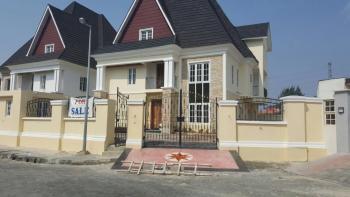 Tastefully Finished 6 Bedroom Duplex, Banana Island, Ikoyi, Lagos, Detached Duplex for Sale