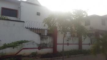 5bedrooms Detached Duplex for Rent, Off Amino Kano Crescent Wuse 2, Wuse 2, Abuja, Detached Duplex for Rent