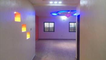 Luxury 3,2 & a Mini Flat for Rent at Ikeja,oregun., Oregun, Oregun, Ikeja, Lagos, Flat for Rent
