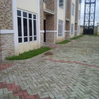 4 Bedroom Terraced Duplex, Ikeja Gra, Ikeja, Lagos, Terraced Duplex for Sale