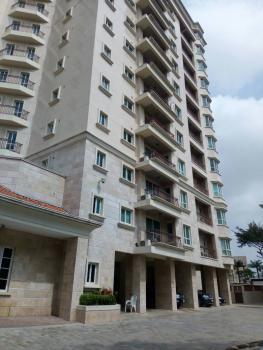 Osborne Towers, Osborne, Ikoyi, Lagos, Flat for Rent