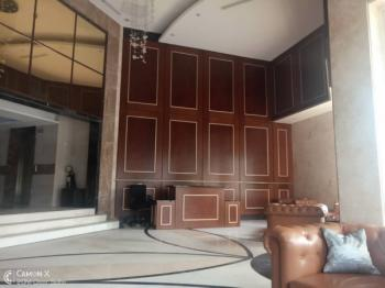 Osborne Towers, Osborne, Ikoyi, Lagos, Flat for Rent