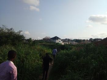 Land Xmas Promo  at Magodo Phase2, Phase 2, Magodo, Lagos, Residential Land for Sale