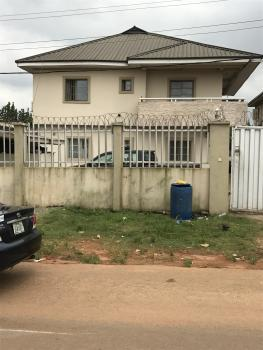 Luxury 3 Bedroom Flat, Limit Road Off Sapele Road, Benin, Oredo, Edo, Flat for Sale