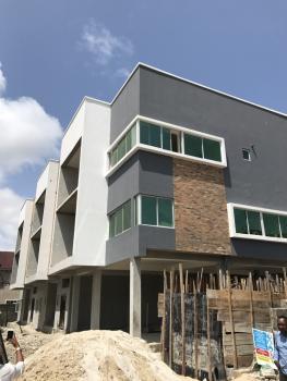 Luxurious and Spacious, 2 Bedroom Flat - 2 Units Left, Oniru, Victoria Island (vi), Lagos, Flat for Sale