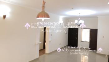 2 Bedroom Serviced  Flat Ikate Lekki, Ikate Elegushi, Lekki, Lagos, Flat for Rent