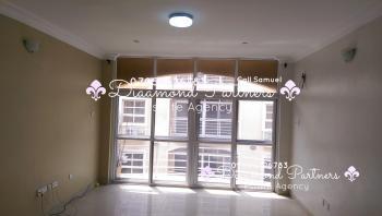 3 Bedroom Serviced Flat  24hr Light Osapa London Lekki, Osapa, Lekki, Lagos, Flat for Rent