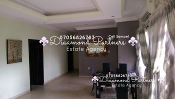 3 Bedroom Serviced Flat  for Sale Lekki, Lekki Phase 1, Lekki, Lagos, Flat for Sale