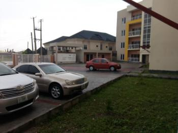 Beautifully Built and Strategically Located 3 Bedroom Luxury Serviced Flat with Boys Quarters, Lekki Phase 1, Lekki Phase 1, Lekki, Lagos, Flat for Rent