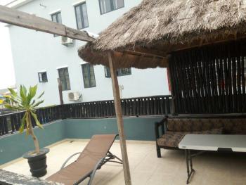 Fully Furnished at Tastefully Finished Mini Flat, Lekki Phase 1, Lekki, Lagos, Mini Flat for Rent