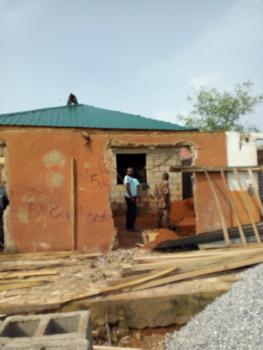 Mini Flat, 5b, Oladoyinbo Street, Ijaiye, Lagos, Mini Flat for Rent