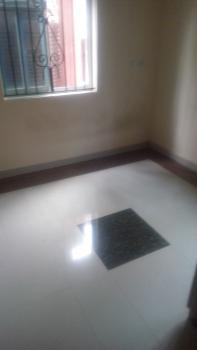 Luxury 1 Bedroom, Illasan, Lekki, Lagos, Mini Flat for Rent