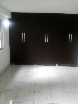 Excellent 4 Bedrooms Luxury Serviced Flat, Victoria Island (vi), Lagos, Flat for Rent