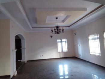 Tastefully Finished 5 Bedroom Fully Detached Duplex, Lokogoma District, Abuja, Detached Duplex for Sale