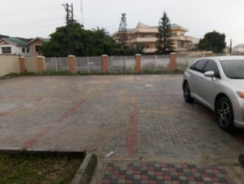 Exquisitely Finished 3 Bedroom Fully Serviced  Apartment with Bq, All Rooms En Suite, Lekki Phase 1, Lekki, Lagos, Flat for Sale