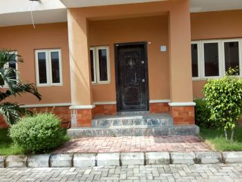 Brand New and Stylishly Finished 4 Bedroom Semi-detached Duplex with a Boys Quarter, Bode Thomas, Surulere, Lagos, Semi-detached Duplex for Sale