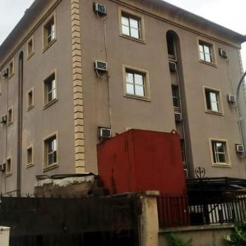 38 Rooms Hotel, Isolo, Lagos, Hotel / Guest House for Sale