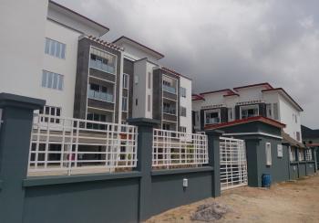 Luxury Semi-detached Duplex, Costain, Iponri, Surulere, Lagos, Semi-detached Duplex for Sale