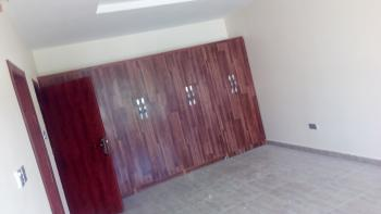 Well Finished 4 Bedroom Terrace Duplex with a Servant Room and Study Room, By Asokoro, Guzape District, Abuja, Terraced Duplex for Sale